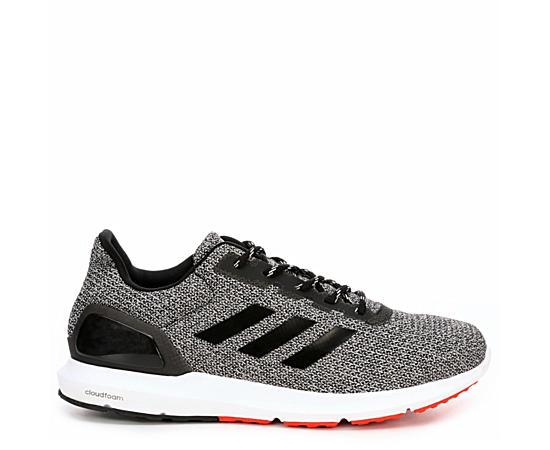 Adidas Superstar rack room zapatos