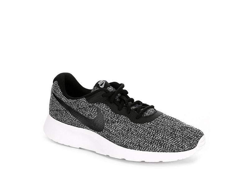 brand new 897ab d3485 Nike Mens Tanjun - White