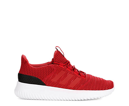 adidas. Mens Cloudfoam Ultimate 6eb768f6f