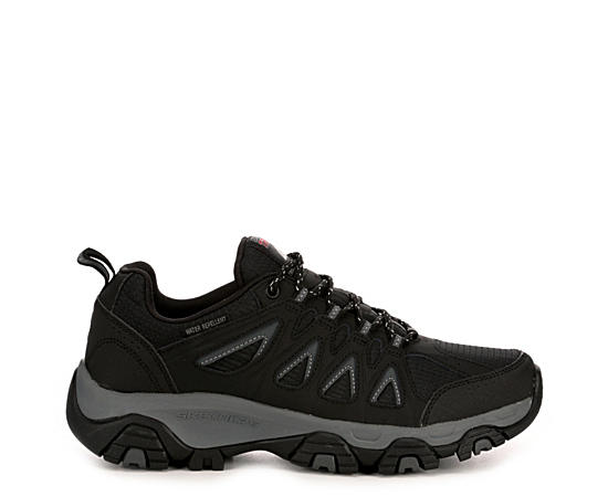 Mens Terrabite Walking Shoe