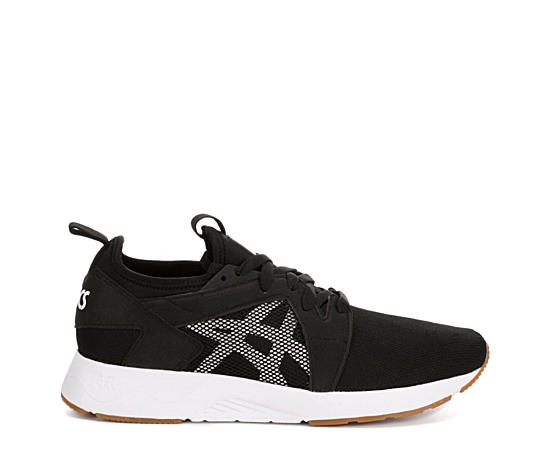 Mens Gel-lyte V Rb