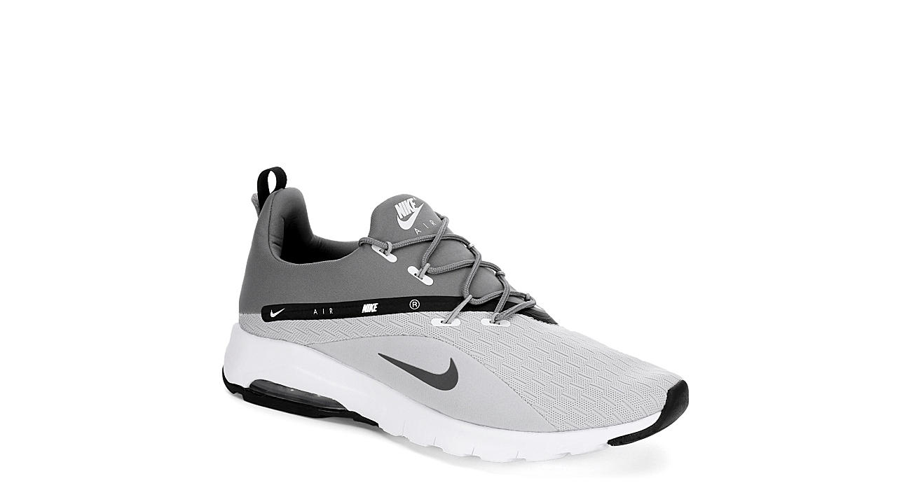nike air max motion mens