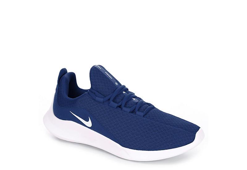 ba452d49eaa Navy Blue Nike Viale Men s Sneakers