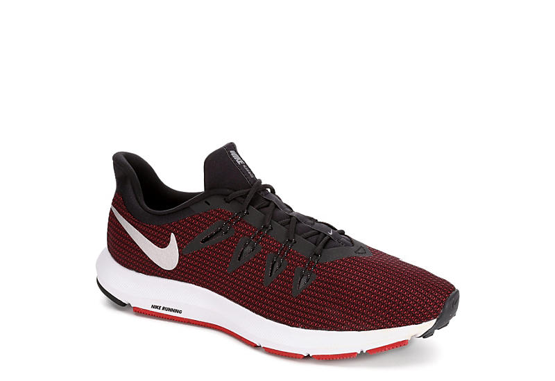 e714804f8c5d3 Grey Nike Mens Quest