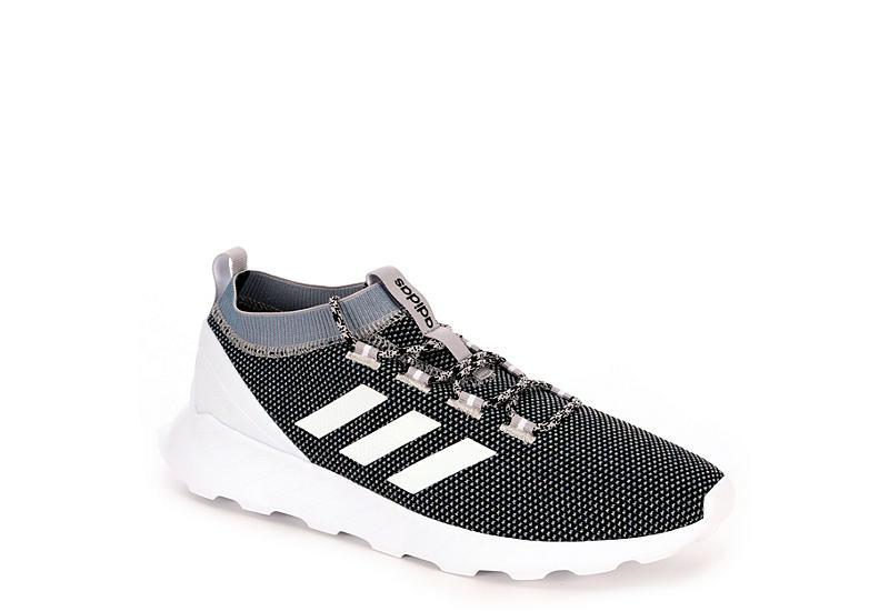 online retailer 25eed 76085 Adidas Mens Questar Rise