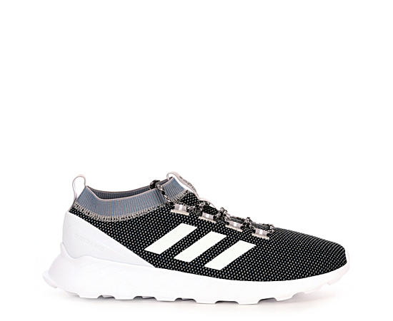 87dc60ae12ca Men s adidas Sneakers   Running Shoes
