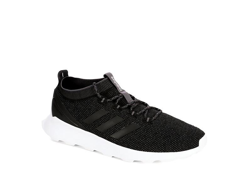 772d462860f Black adidas Questar Rise Men s Running Shoes