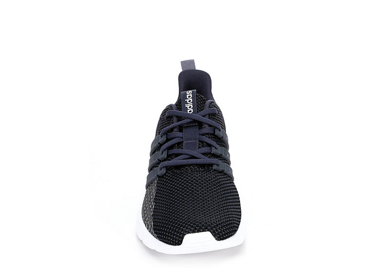 ADIDAS Mens Questar Flow - DARK BLUE