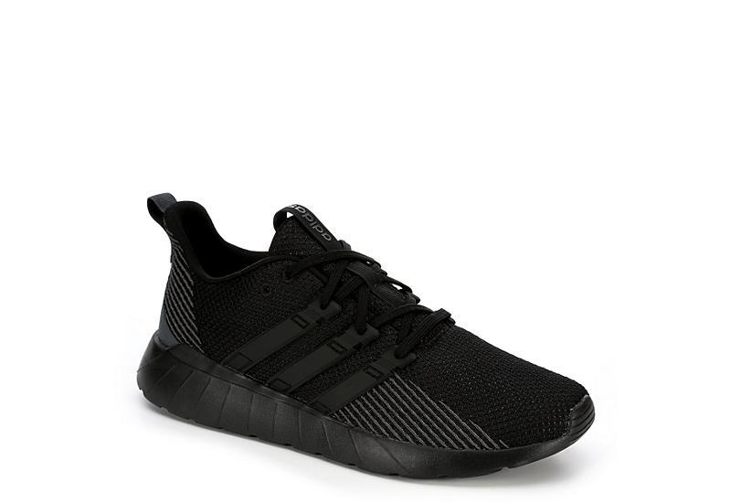 238553c97 Adidas Mens Questar Flow - Black