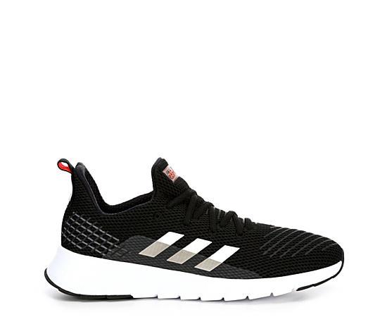 7f593fc1f99 adidas. Mens Osweego Run