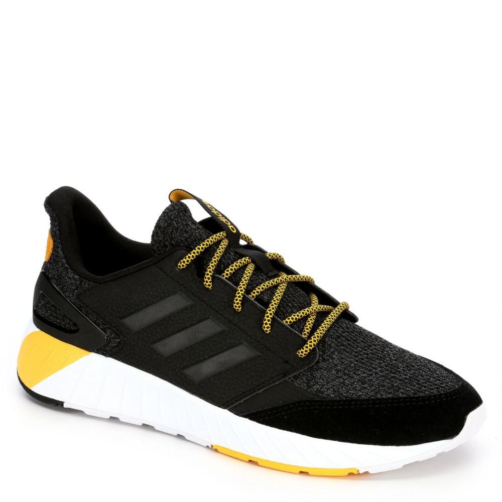Adidas Questar Strike X (brand new) NWT