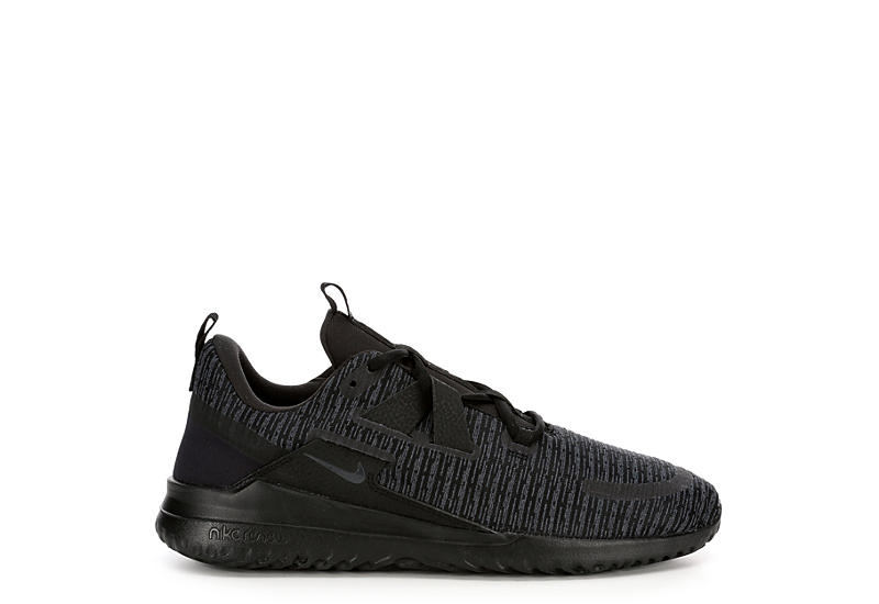 NIKE Mens Renew Arena - BLACK