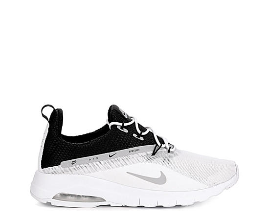 Mens Air Max Motion Racer 2