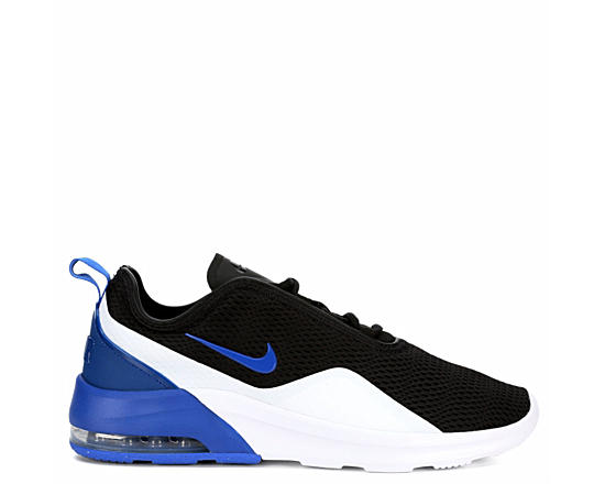 reputable site 540cf 43b0e Mens Air Max Motion 2
