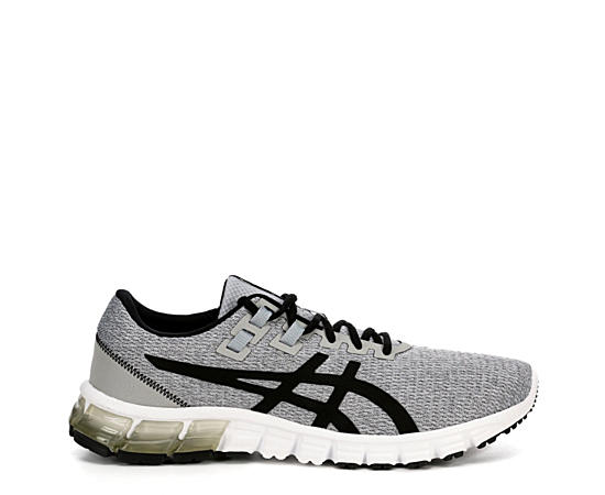 Men's ASICS Running Shoes & Sneakers | Rack Room Shoes