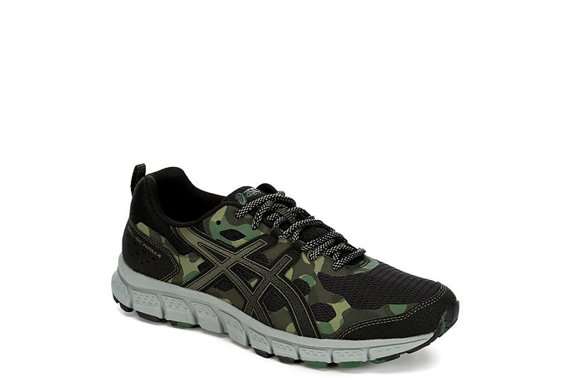 Men's ASICS Running Shoes & Sneakers   Rack Room Shoes