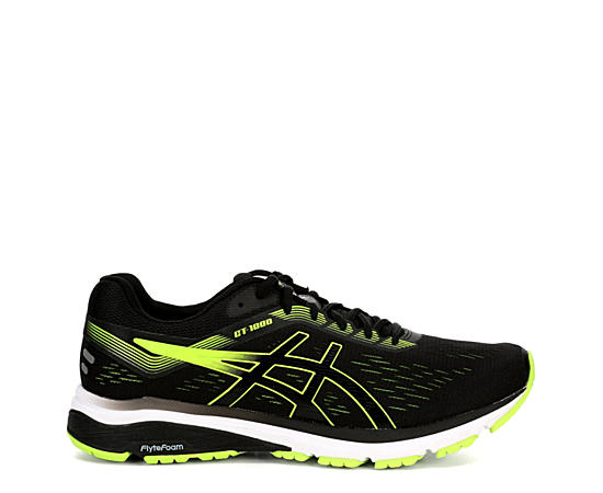 Mens Gt 1000 7  Running Shoe