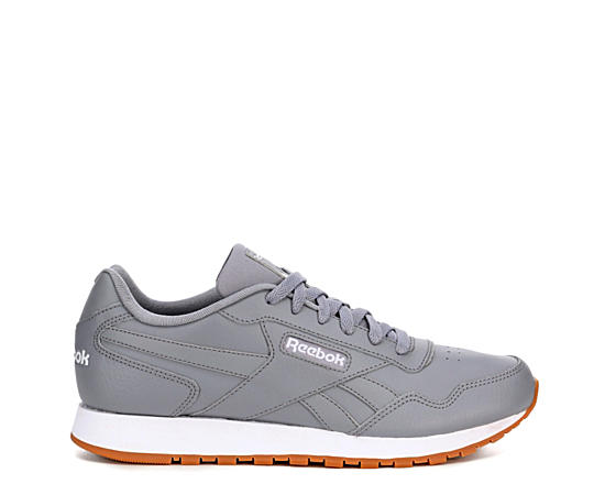 127652fd796 Reebok Shoes and Sneakers