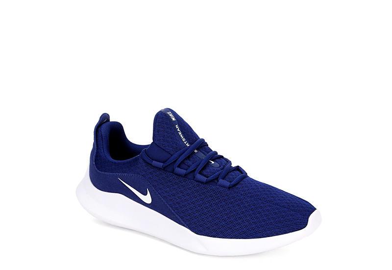 de57761edf527 Dark Blue Nike Viale Men's Sneakers   Rack Room Shoes