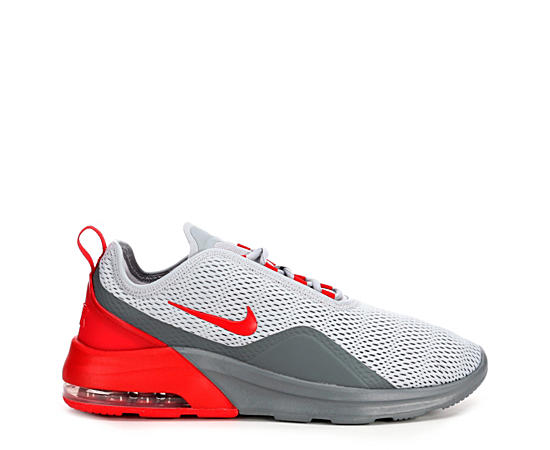 reputable site a1436 5653d Mens Air Max Motion 2