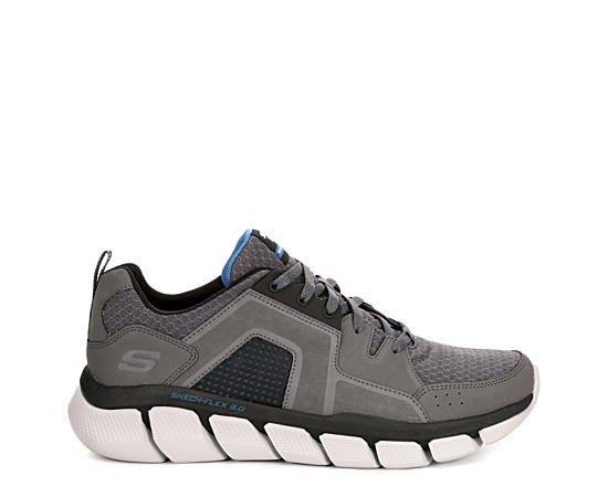 Mens Skech Flex 3.0 Westlight