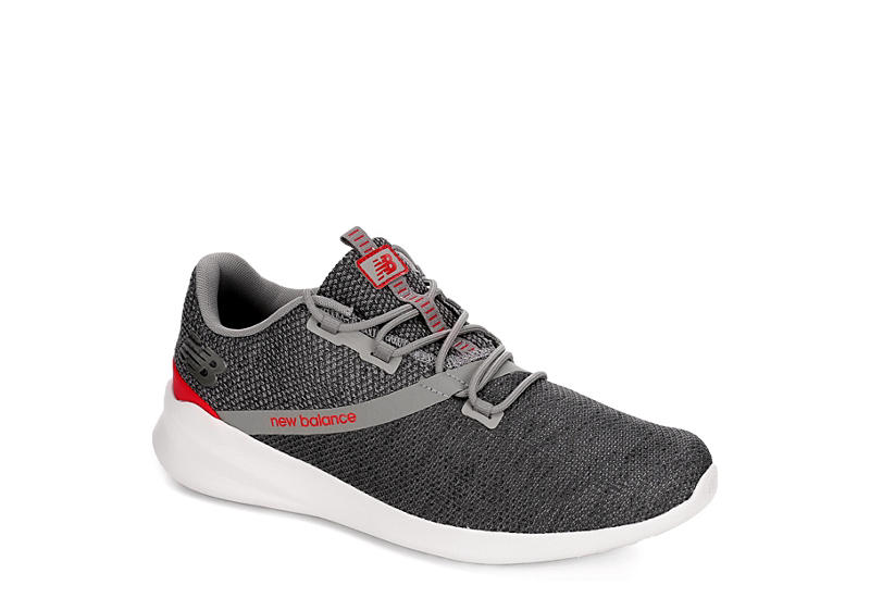 new balance shoes mens