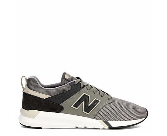 4a9b864e8385b New Balance Shoes & Sneakers | Rack Room Shoes