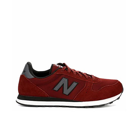 Mens Ml311 Sneaker