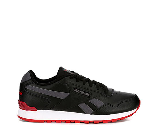 Reebok Shoes and Sneakers  9971f56bd