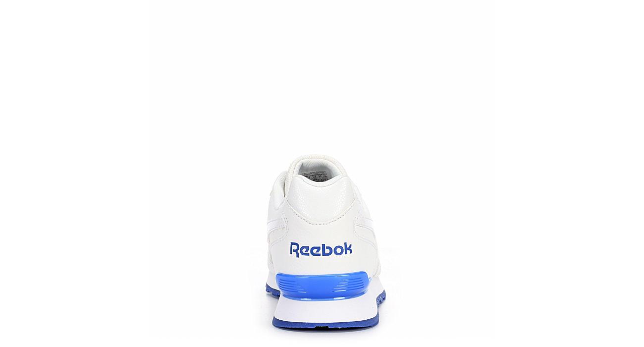 REEBOK Mens Harmon - WHITE