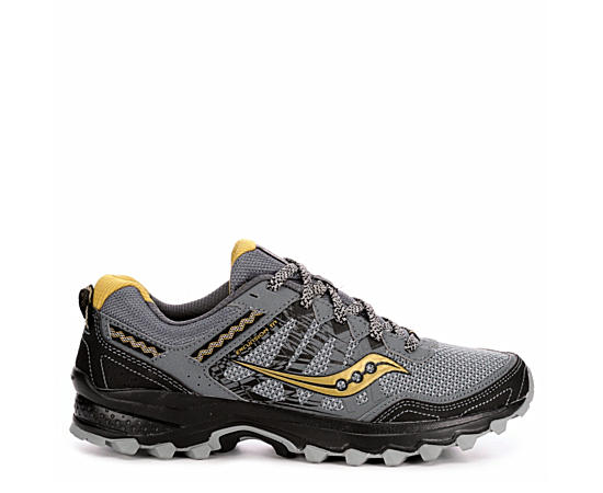 Mens Excursion Tr12