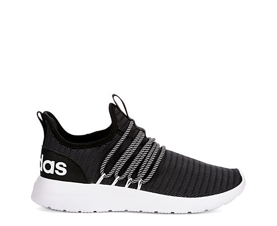 Mens Lite Racer Adapt