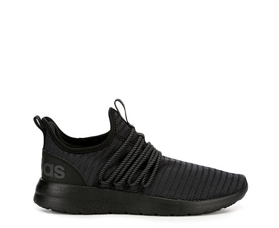 Mens Lite Racer Adapt 2.0