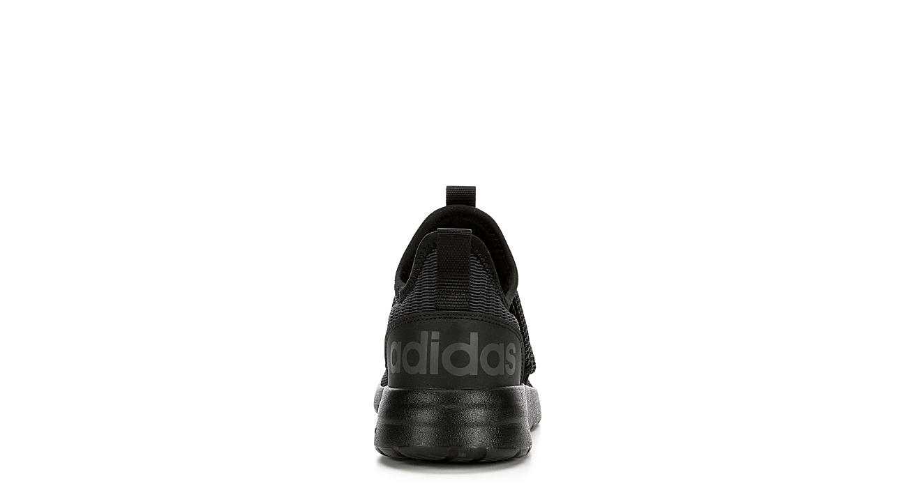 ADIDAS Mens Lite Racer Adapt 2.0 - BLACK
