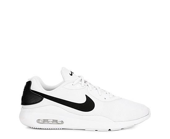 Mens Air Max Oketo