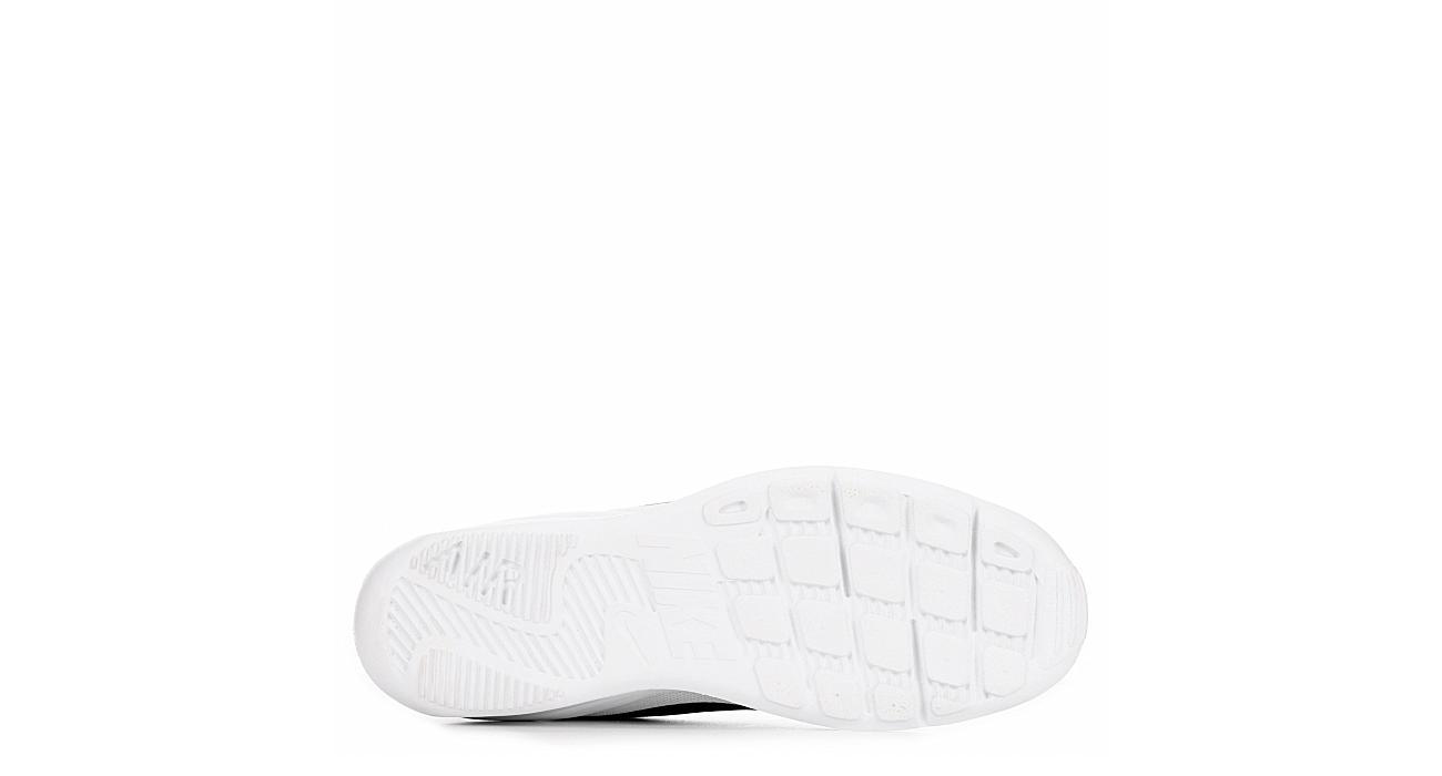NIKE Mens Air Max Oketo Sneaker - WHITE