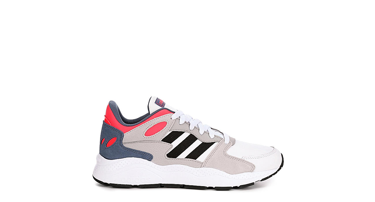 adidas Crazychaos Shoes Silver | adidas US