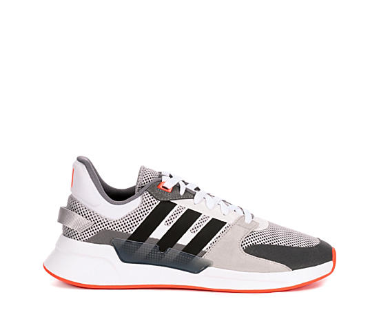 best sneakers 22ebc 5fa54 adidas Shoes, Sneakers   Slides   Rack Room Shoes