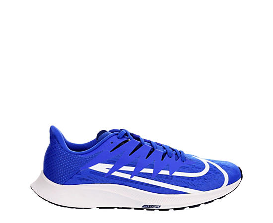 Mens Zoom Rival Fly Running Shoe