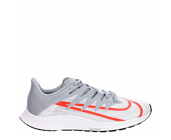 Mens Zoom Rival Fly