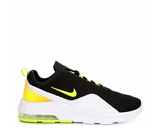Mens Air Max Motion 2