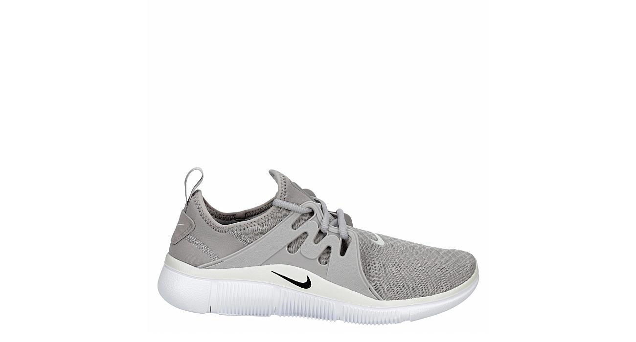 NIKE Mens Acalme Sneaker - GREY