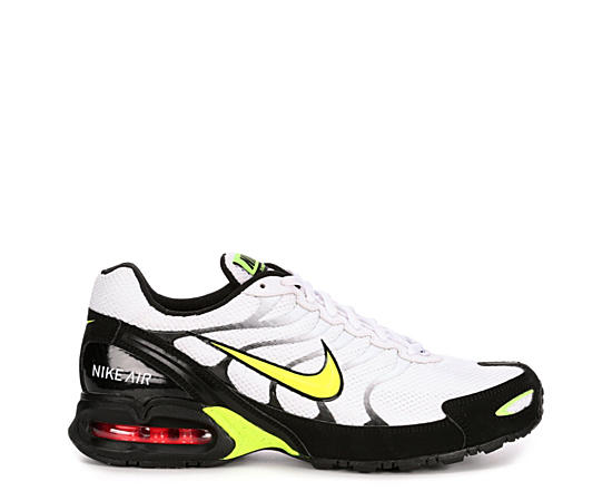 Mens Air Max Torch 4 Sneaker