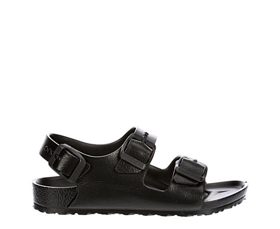 Boys Infant Milano Footbed Sandal