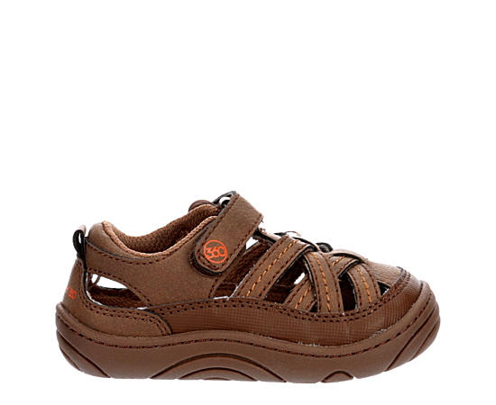 Boys Infant Amos 2.0 Sandal