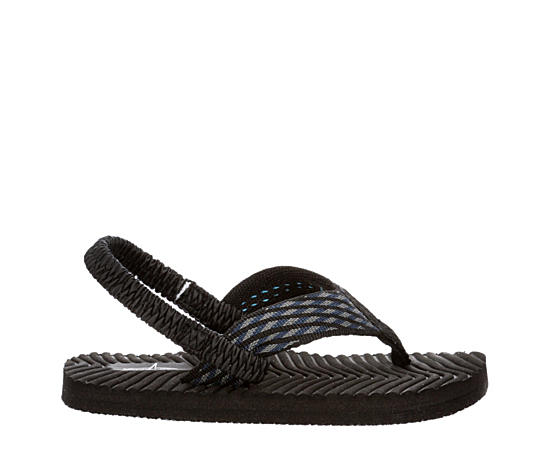 Boys Infant Lil Ripple Flip Flop Sandal