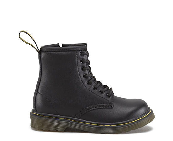 Boys Infant 1460 Combat Boot