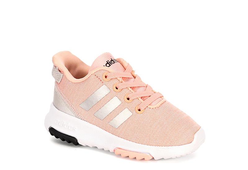 shoes adidas girls