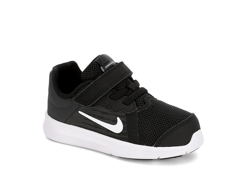 best sneakers f5bc1 22eae Nike Boys Infant Downshifter 8