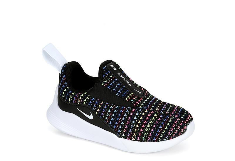 f79fde3f5d2e Nike Infants Viale - Black